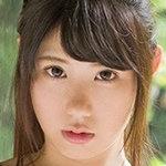 梨杏なつ(りあんなつ)のサムネイル画像